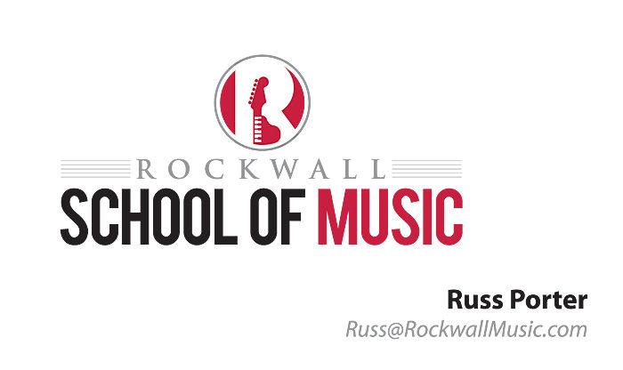 music-school-rockwall-mims-rd.jpg