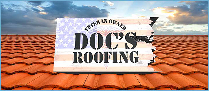 docs-roofing-rockwall-tx.jpg