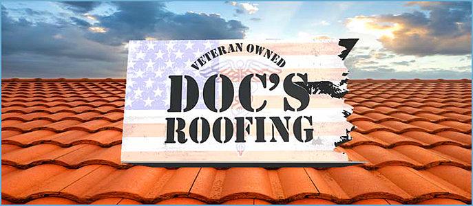 docs-roofing-rockwall-tx.jpg
