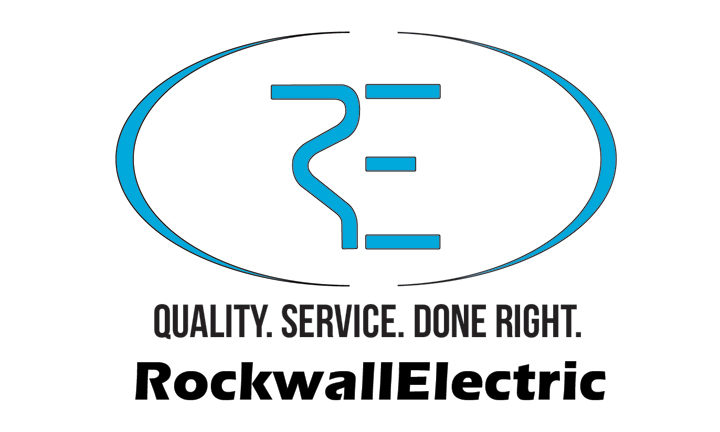 rockwall-electric.jpg