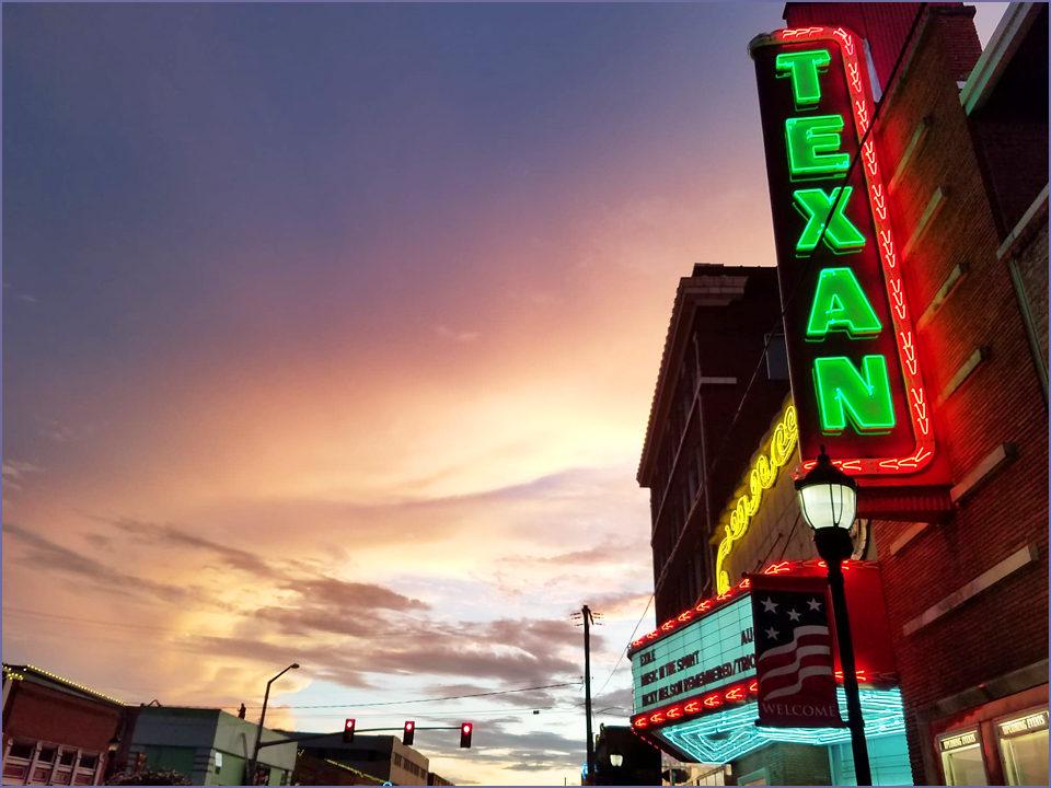 Texan-Theater-Greenville-TX-PR-Online.jpg