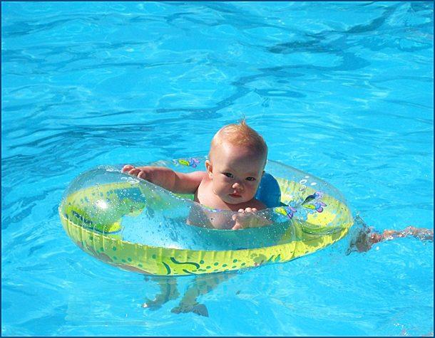 PUBLIC POOLS - Rockwall Swimming & Spraygrounds   Planet ...