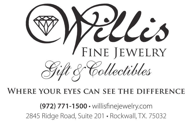 willis-fine-jewelry-rockwall-tx.jpg