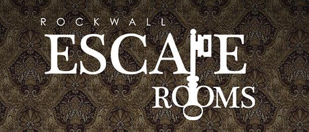 escape-logo.jpg