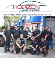 Horizon-Auto-Center-Rockwall-Heath-TX.jpg