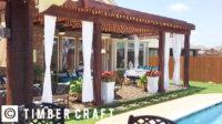 outdoor-living-pergola-patio-TX.jpg