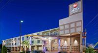 Best-western-inn-suites-rockwall-tx-hotel.jpg