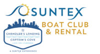 suntex-rockwall-lake-ray-hubbard.jpg
