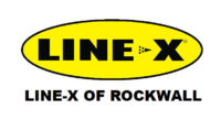 line-x-custom-rockwall.jpg