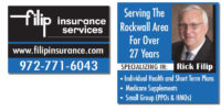 filip-insurance-rockwall-tx.jpg
