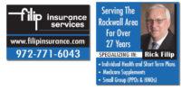 filip-insurance-rockwall-tx.jpg