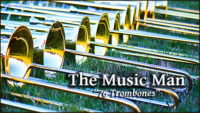 rsm-rockwall-music-pix.jpg