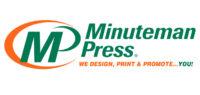minute-man-press-rockwall-tx.jpg