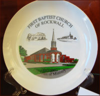 first-baptist-church-rockwall-1852.jpg