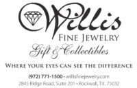 willis-fine-jewelry-rockwall-tx.jpg
