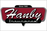 hanby-logo_610x406.png