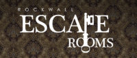 escape-logo.jpg