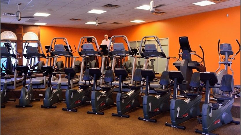 Eclipse Fitness Back And Better Than Ever Planet Rockwall Rockwall Texas Magazine