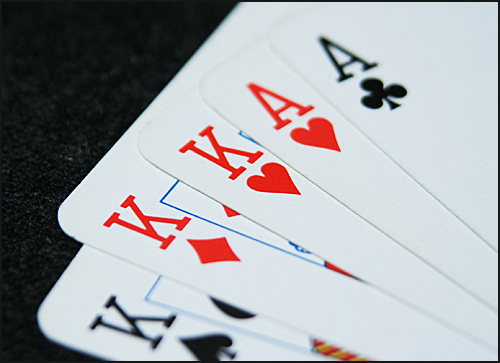 Texas holdem online free tournaments for prizes