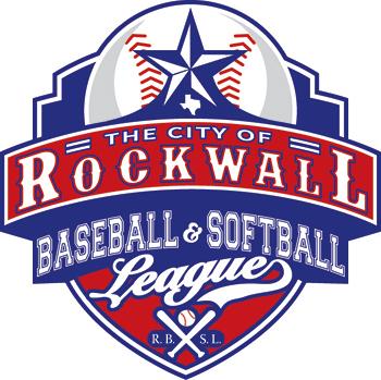 Rockwall Baseball Softball