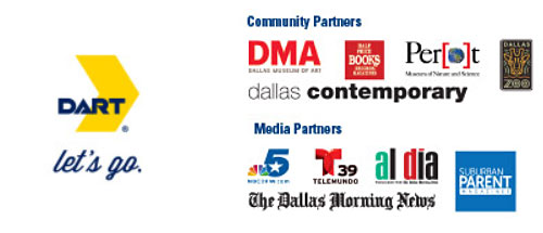 DART Dallas partners