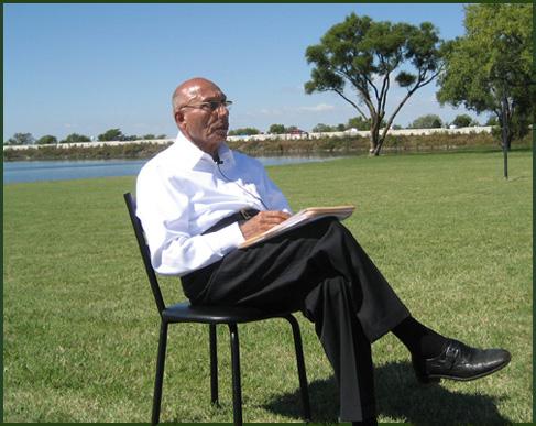 Dr. Prakash in Rockwall, TX
