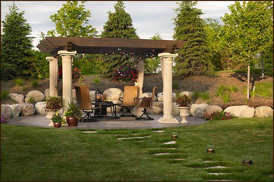 Outdoor Living Trends Planet Rockwall Rockwall Tx