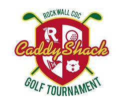 Rockwall Caddy Shack Golf