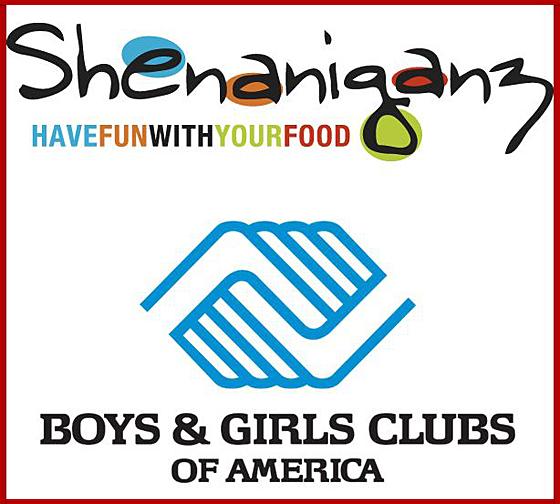 Rockwall Boys Girls Club Fundraiser