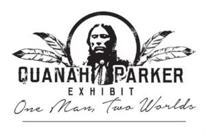 The Cynthia Ann and Quanah Parker Exhibit @  Rockwall County Historical Foundation Museum
