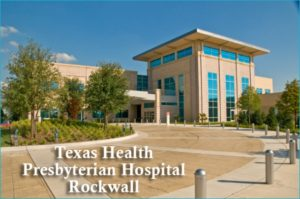 CPR Class | AHA Heartsaver CPR/AED @  Texas Health Presbyterian Hospital Rockwall