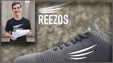 Reezos Shoes