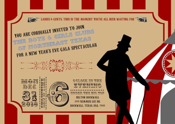 Masquerade Gala | New Year's Eve @ Hilton Bella Harbor @ 2055 Summer Lee Drive @    The Harbor | Rockwall | Texas | United States