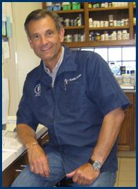 Dr Taylor Rockwall