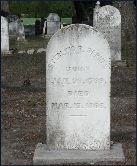 Rockwall Historical Lecture | Talking Tombstones @ Rockwall County Historic Courthouse | Rockwall | Texas | United States