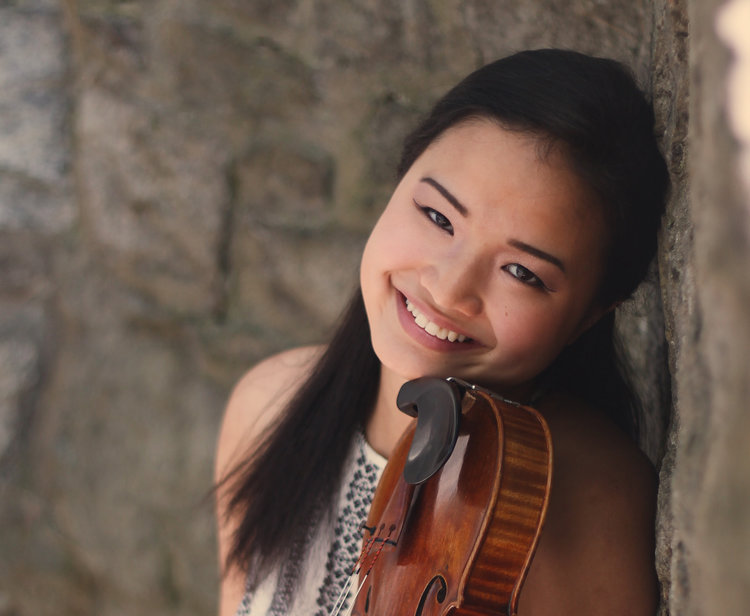 Garland Symphony Orchestra @ Granville Arts Center | Garland | Texas | United States