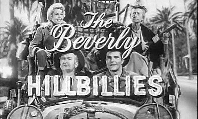 Beverly-Hillbillies-630x381.jpg