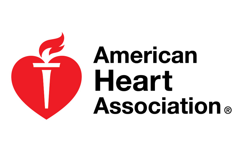 Garage Sale Event for American Heart Association @ Texas Health Rockwall | Rockwall | Texas | United States