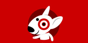 PAW Patrol Trick-or-Treat at Target! @ Participating Target Stores