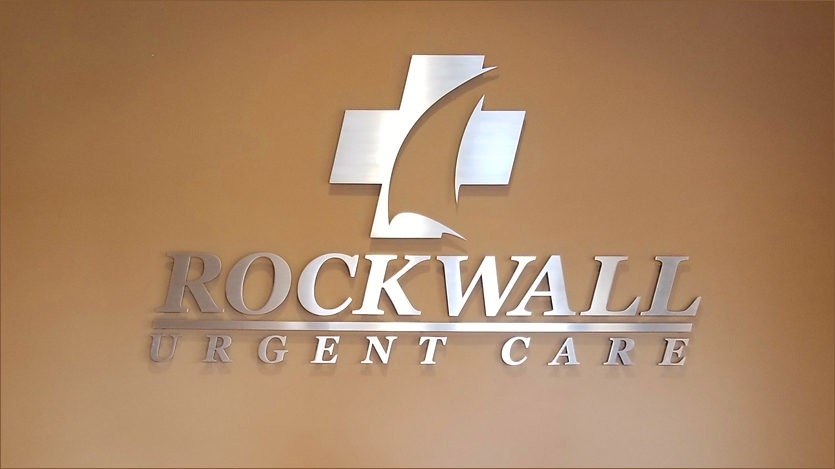 Rockwall Urgent Care Telemedicine